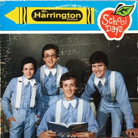 HarringtonBrothers_SchoolDays