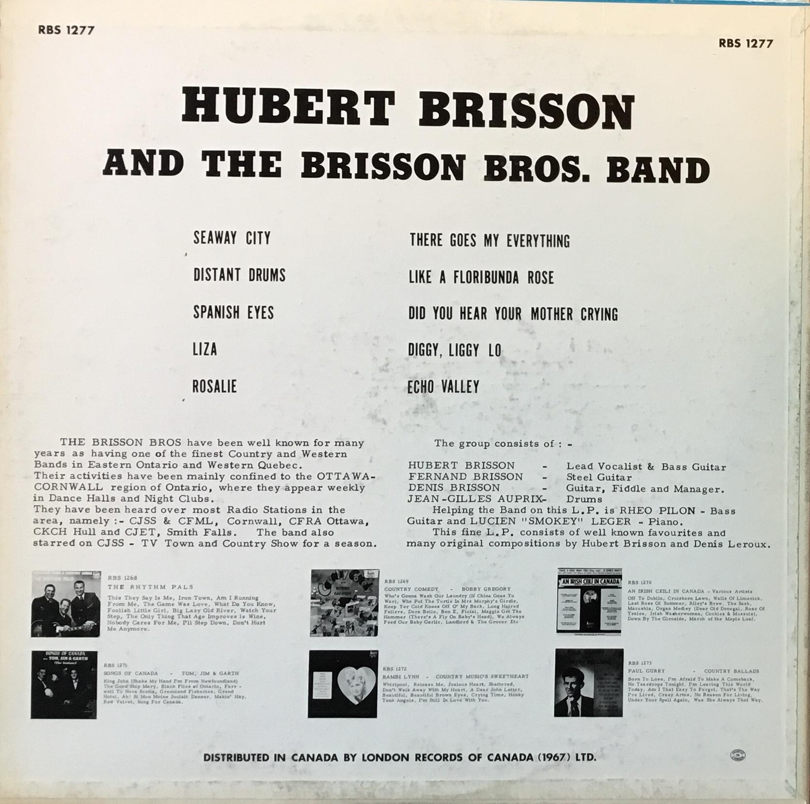 HubertBrisson_BrissonBrosBandBack