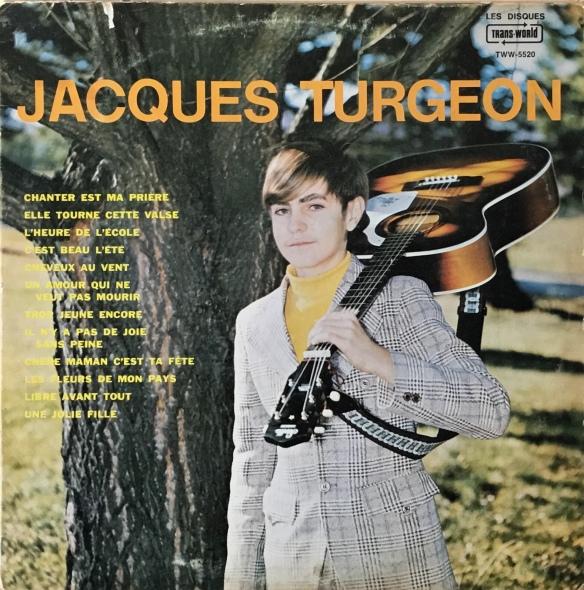 JacquesTurgeon