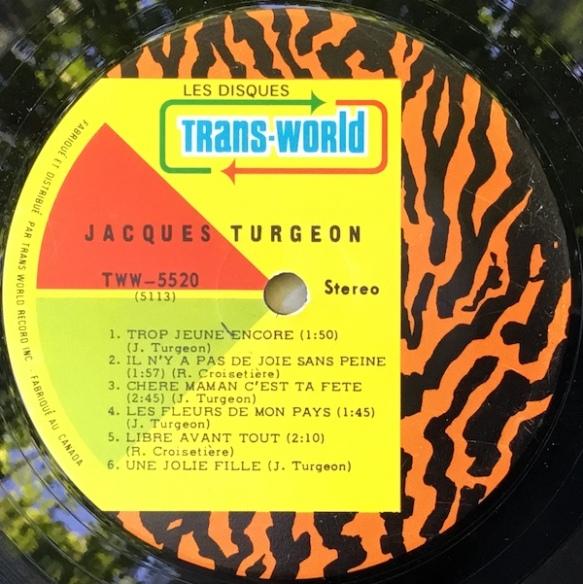 JacquesTurgeonSide2
