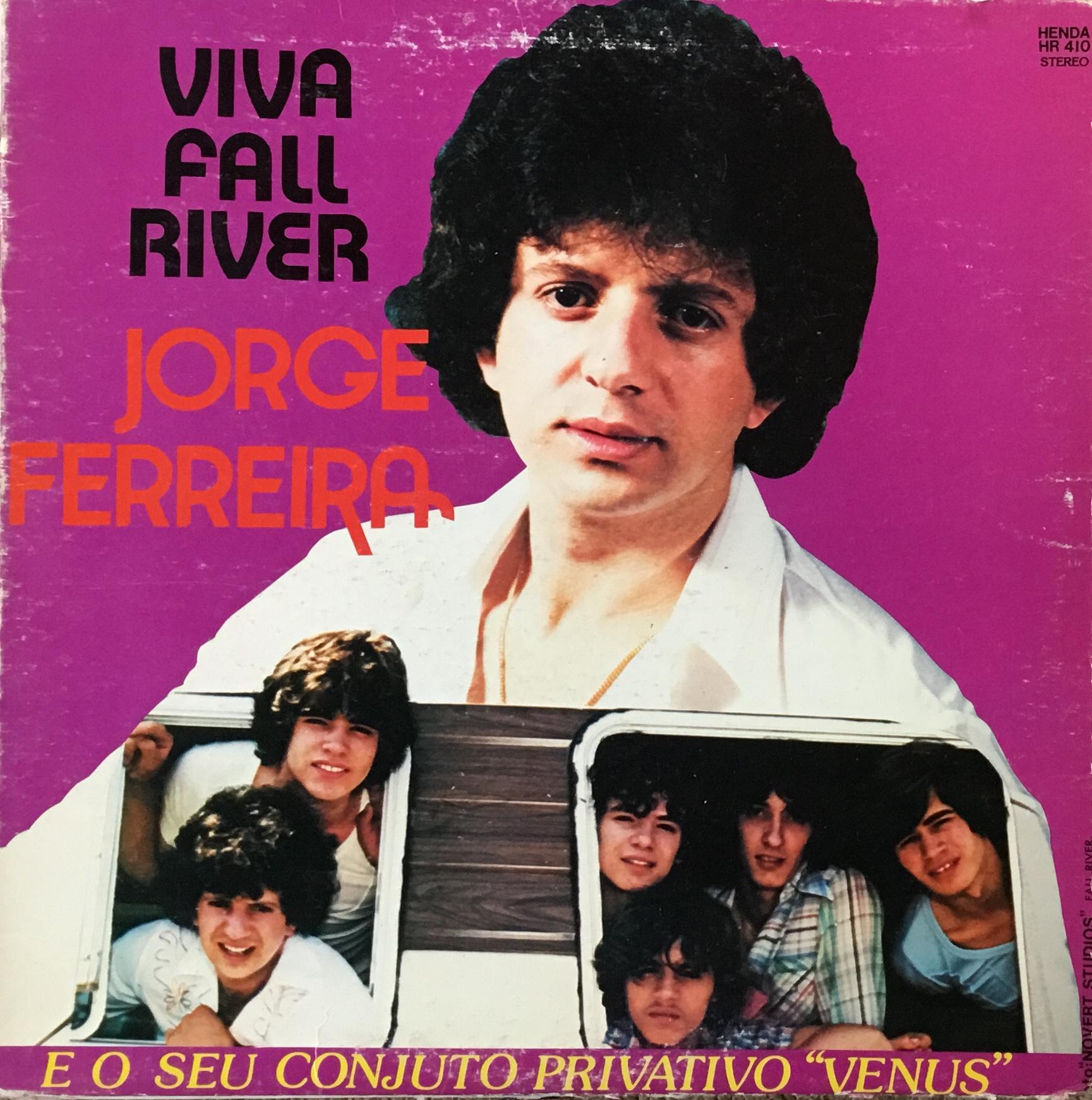 JFerreira_VivaFallRiver
