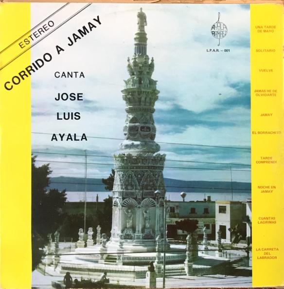 JoseLuisAyala_Corrido