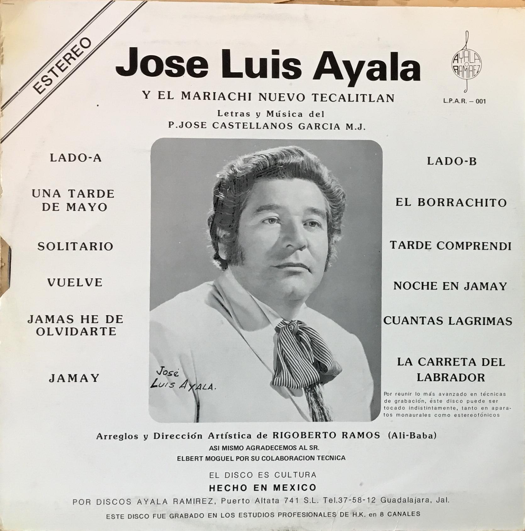 JoseLuisAyala_CorridoBack