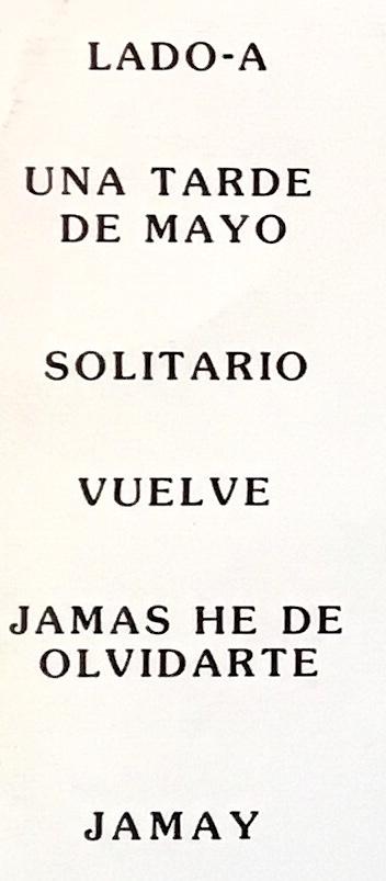 JoseLuisAyala_CorridoSide1