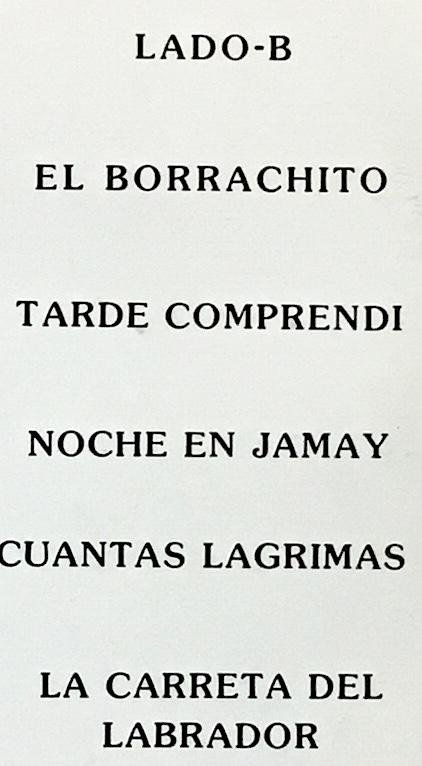 JoseLuisAyala_CorridoSide2