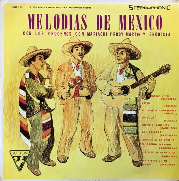 MelodiasDeMexico