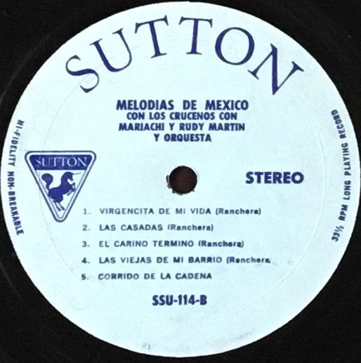 MelodiasDeMexicoSide2