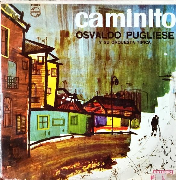 OPugliese_Caminito