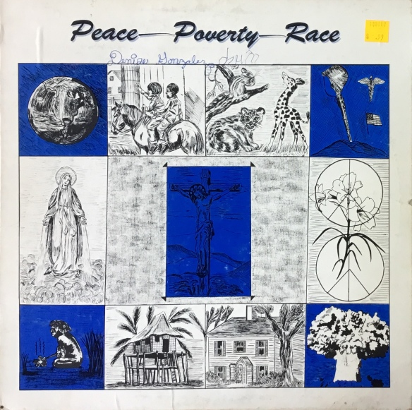 PeacePovertyRace