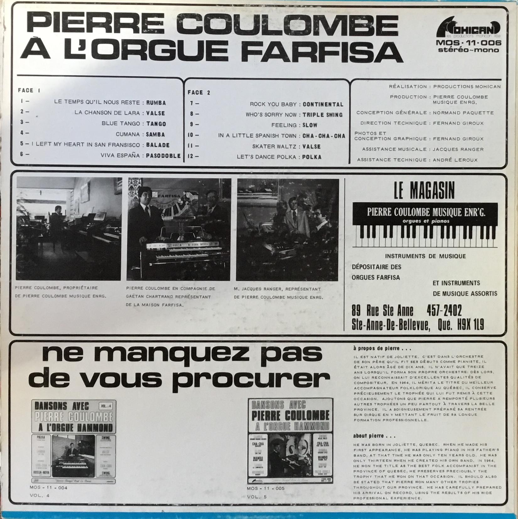 PierreCoulombe_DansonsBack