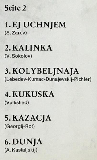 RussischVolksliederSide2