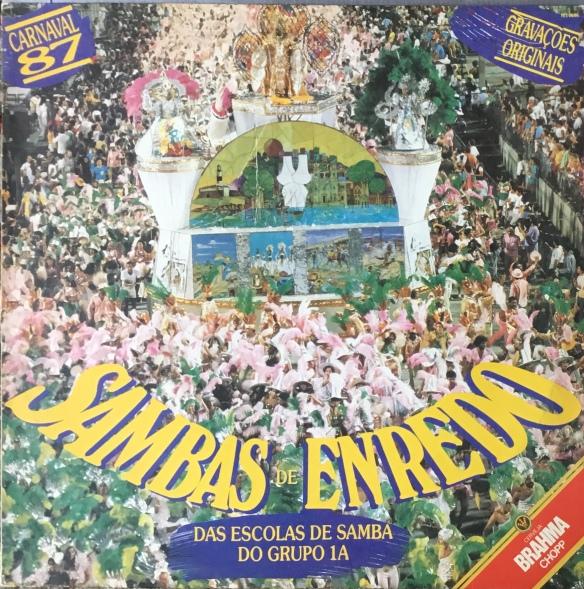 SambasDeEnredo87