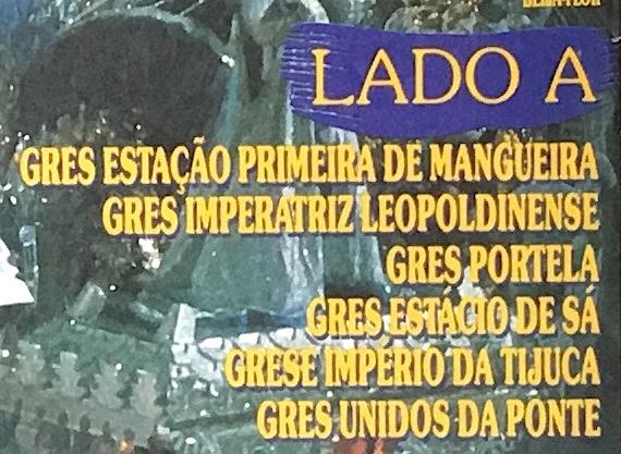 SambasDeEnredo87Side1