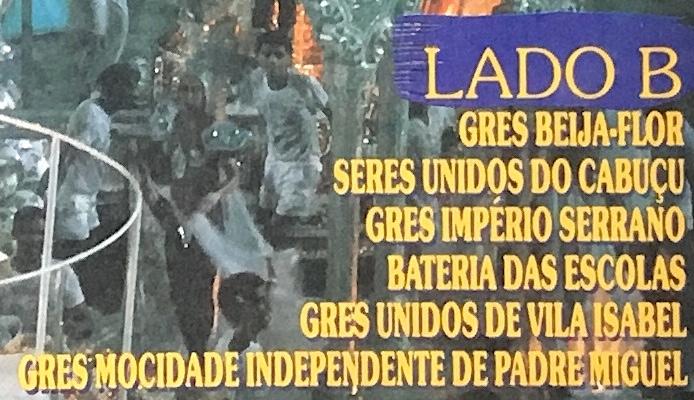 SambasDeEnredo87Side2