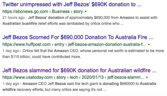 Bezos_Australian