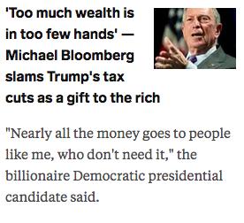 Bloomberg_TooMuchLoot