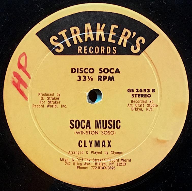 Clymax_SocaMusic2