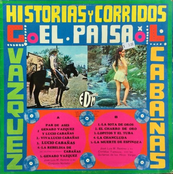 ElPaisa_Historias