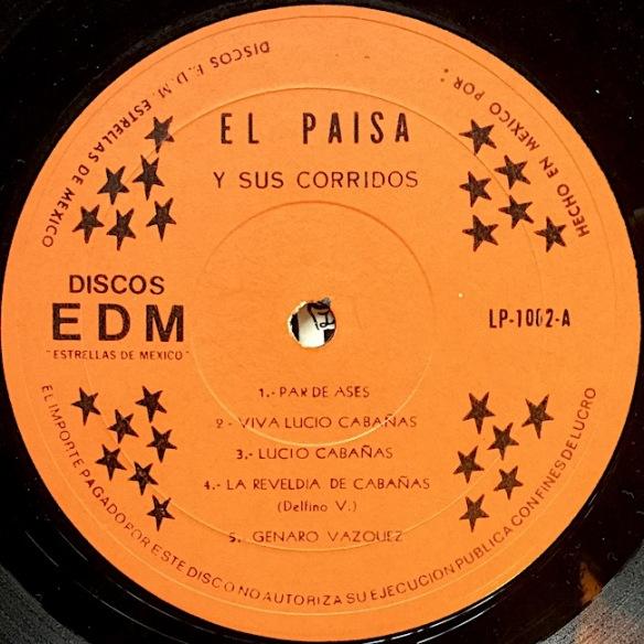 ElPaisa_HistoriasSide1