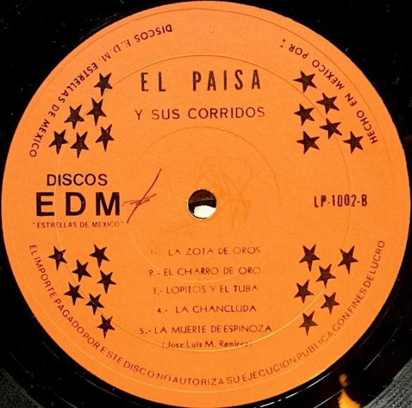 ElPaisa_HistoriasSide2