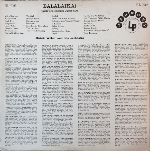 MWeber_BalalaikaBack