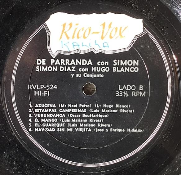 SimonDiaz_DeParrandaSide2