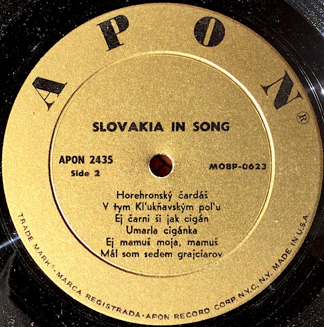 SlovakiaInSongSide2