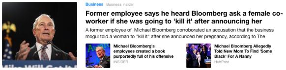 Bloomberg_Dick