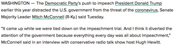 Mitch_Impeachmenttitty