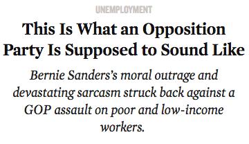 Sanders_Opposition