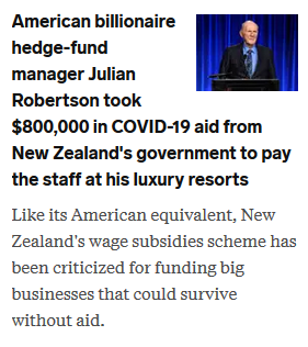 BillionaireAssholes