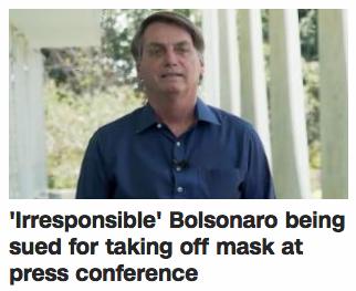 Bolsonaro 2