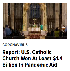 CatholicChurch_Bailout