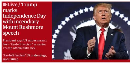 Trump_MtRushmore