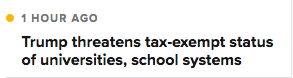 Trump_TaxExempt