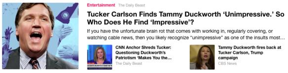 TuckerCarlson2