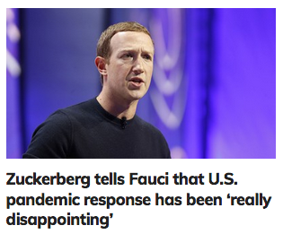 Zuckerberg_Disappointment